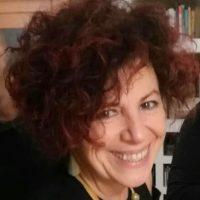 antonietta-sajeva-profilo